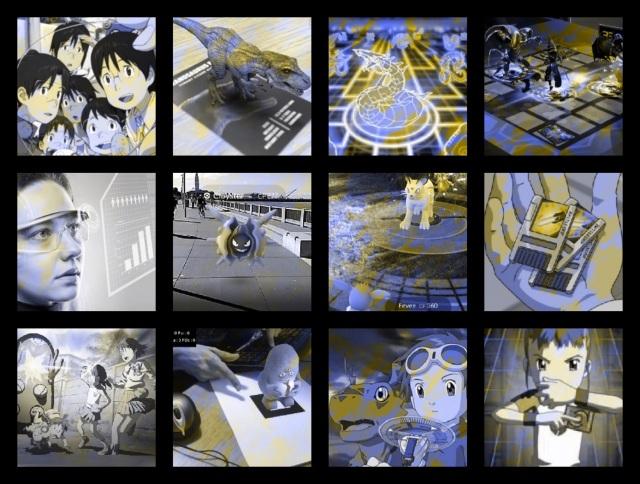 setting idea inspiration images - 54 Earth-504.5.AR-2